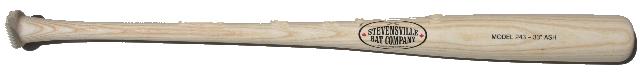 Stevensville Bat Company – Handcrafted Baseball Bats